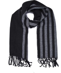 Top Secret Men's Scarf