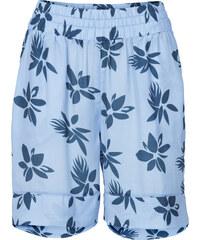 RAINBOW Bermuda in blau für Damen von bonprix