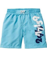 bpc bonprix collection Badeshorts Jungen in blau für Jungen von bonprix