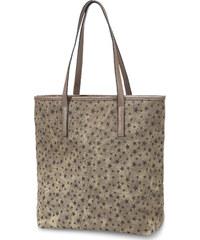 bpc bonprix collection Tasche in braun für Damen von bonprix