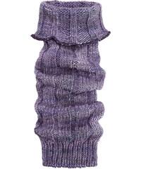 Arizona Beinstulpen in lila für Damen von bonprix