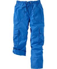 John Baner JEANSWEAR Cargohose, XXL in blau für Jungen von bonprix
