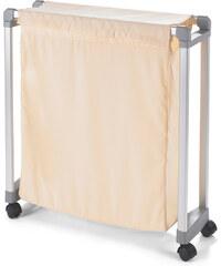 bpc living Nischen-Wäschewagen von bonprix
