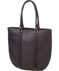 bpc bonprix collection Tasche in schwarz für Damen von bonprix