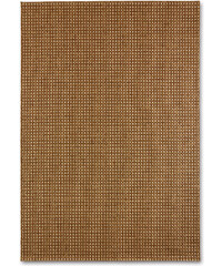 bpc living Teppich Grace Sisal Optik in beige von bonprix