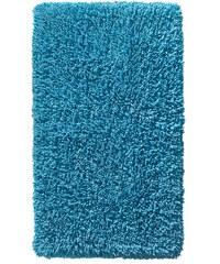bpc living Badgarnitur Lisa in blau von bonprix