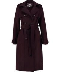 Hobbs CALLAGHAN Manteau classique burgundy