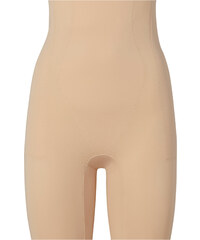 bpc bonprix collection Formhose in beige für Damen von bonprix
