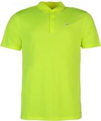 Sportovní polokošile Nike Victory Golfing pán.