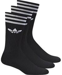 adidas Originals - Kotníkové ponožky - Glami.cz 73f3e1408a