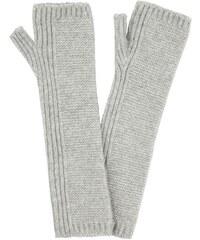 Johnstons of Elgin - Cashmere-Armstulpen für Damen