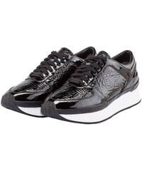 Kenzo - Sneaker für Damen