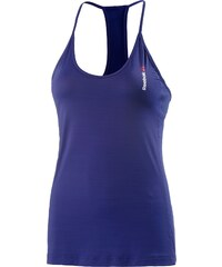 REEBOK One Series Tanktop