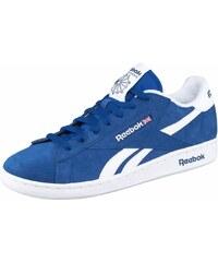 Reebok Classic Sneaker NPC UK RETRO