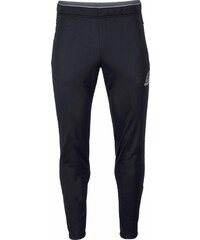 REEBOK Sporthose Workout Ready Stacked Logo Trackster Pant