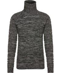 Khujo Pullover PEKKO