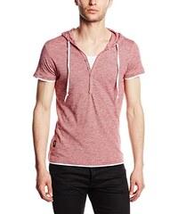 Carisma CRSM Herren T-Shirt 4100