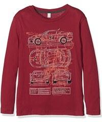 Esprit Kids Baby-Jungen Sweatshirt Ri1014g