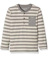 Bellybutton Kids Jungen Langarmshirt T-Shirt 1/1 Arm