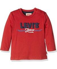Levi's Baby-Jungen Poloshirt Karl