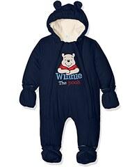 Disney Baby-Jungen Bekleidungsset Winnie the Pooh