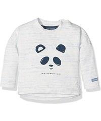 Bellybutton Kids Baby-Mädchen Sweatshirt 1/1 Arm