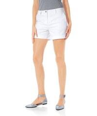 Damen Bodyform-Shorts Class International fx weiß 34,36,38,40,42,44,46