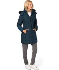 Tom Tailor Damen Jacke feminine puffer coat grün L,M,S,XL,XS,XXL