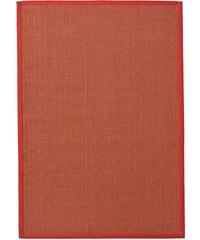 Sisalteppich Heine Home orange ca. 130/190 cm,ca. 170/230 cm,ca. 200/300 cm,ca. 70/130 cm,ca. 80/160 cm,ca. 80/270 cm, Galerie