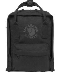 Fjällräven Re-Kanken Mini Kinderdaypack black