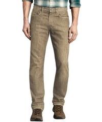 Eddie Bauer Slim Fit Jeans mit Stretch EDDIE BAUER grün 30,32,33,34,35,36,38,40,42