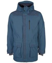 Skijacke OLUF Chiemsee blau L,M,S,XL,XXL