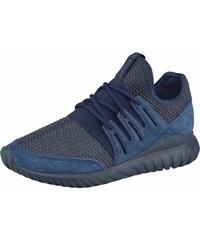 adidas Originals Sneaker Tubular Radial blau 40,42,43,44,45,46,47