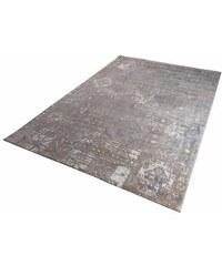 Teppich Arte Espina Move 4448 ARTE ESPINA braun 1 (B/L: 60x110 cm),2 (B/L: 80x150 cm),3 (B/L: 120x170 cm),31 (B/L: 133x190 cm),4 (B/L: 160x230 cm),6 (B/L: 200x290 cm)