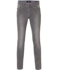 BRAX BRAX Jeans CONNOR grau 36