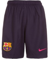 Nike FC Barcelona Torwartshort Stadium 2016/2017 Kinder lila L - 147-158 cm,M - 137-147 cm,S - 128-137 cm,XL - 158-170 cm