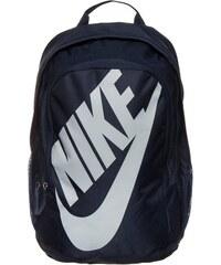 Sportswear Hayward Futura 2.0 Rucksack NIKE SPORTSWEAR blau