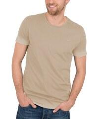 NAGANO NAGANO T-Shirt ORATO natur L,M,S,XL,XXL