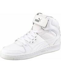 Puma Sneaker Rebound Street L weiß 37,38,39,40,41,42,43,44,45,46