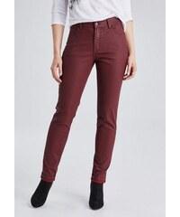 Damen PIONEER Jeans KATY PIONEER_TEXTIL rot 36,38,40,42,44