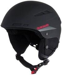 QUIKSILVER Snowboard Helm Motion weiß 56(S),58(M),60(L),62(XL)