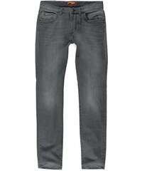 EMILIO ADANI emilio adani Jeans grau 31,33,34,36,38