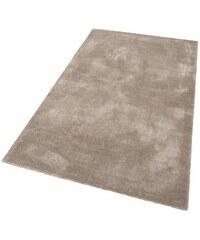 MY HOME Teppich Alma gewebt grau 2 (B/L: 80x150 cm),3 (B/L: 120x170 cm),31 (B/L: 140x200 cm),4 (B/L: 160x230 cm),6 (B/L: 200x290 cm),7 (B/L: 240x340 cm)