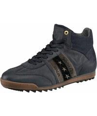Pantofola d Oro Sneaker Ascoli Grip Vintage PANTOFOLA D'ORO schwarz 42,43,44,45,46,47