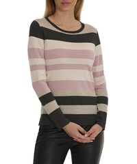 Betty Barclay Damen Strickpullover Farb-Set 40,42,44,46,48
