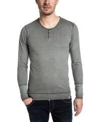 Timezone T-Shirts (langarm) TheComfyTZ schwarz L,M,S,XL,XXXL