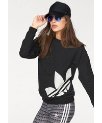 adidas Originals Sweatshirt schwarz 34,36,38,40,42,44