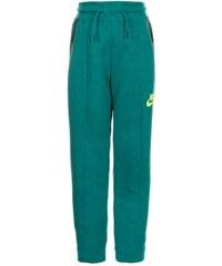 Nike Tech Fleece Trainingshose Kinder grün L - 146-156 cm,M - 137-146 cm,S - 128-137 cm,XL - 156-166 cm
