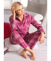 Pyjama Rosalie rosa 36/38,40/42,44/46,48/50,52/54