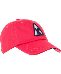 Gaastra Casquette Equipage rouge Femmes